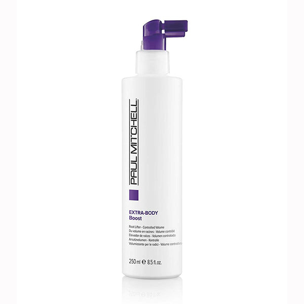 Paul Mitchell Extra Body Boost Root Lifter