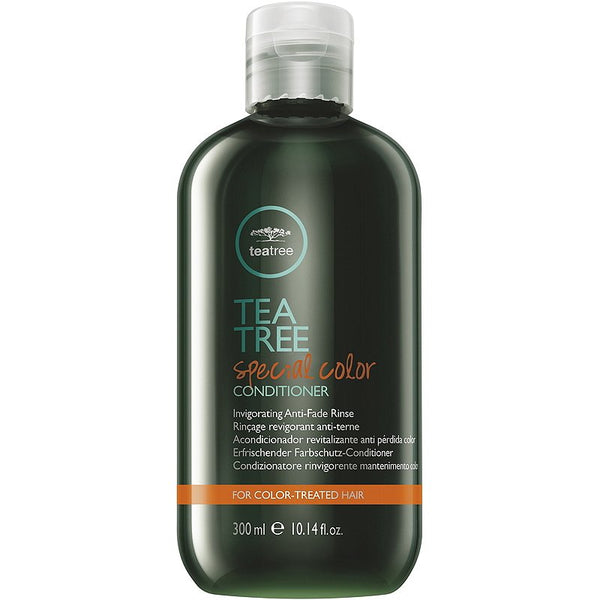 Paul Mitchell Tea Tree Special Color Conditioner Anti-fade