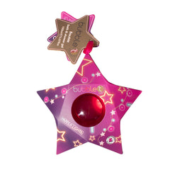 Bubble T ParTea Lights Stargazing Stuffer Wash