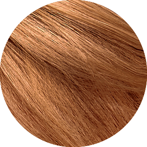 Tints of Nature Henna Cream - Golden Blonde - Semi Permanent Hair Dye Vegan Natural and Organic Ingredients Hair Dye