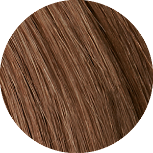 Tints of Nature Henna Cream - Golden Brown - Semi Permanent Hair Dye Vegan Natural and Organic Ingredients Hair Dye