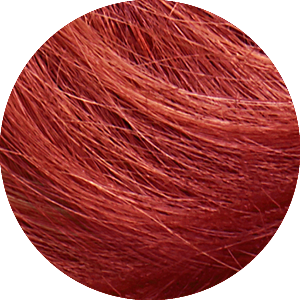 Tints of Nature Henna Cream - Red - Semi Permanent Hair Dye Vegan Natural and Organic Ingredients Hair Dye