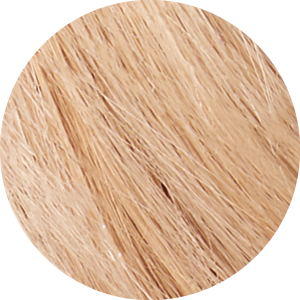 Tints of Nature Extra Light Blonde Hair Dye - 10XL - Free of Ammonia Vegan Friendly