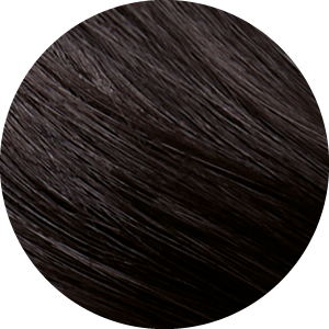 Tints of Nature Natural Darkest Brown Permanent Hair Dye - 2N - Free of Ammonia Vegan Friendly