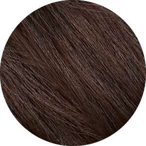 Tints of Nature Natural Dark Brown Permanent Hair Dye - 3N - Free of Ammonia Vegan Friendly