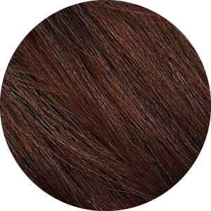 Tints of Nature 4CH Rich Chocolate Brown Hair Dye - 4CH - Free of Ammonia Vegan Friendly