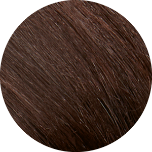 Tints of Nature Natural Medium Brown Permanent Hair Dye - 4N - Free of Ammonia Vegan Friendly