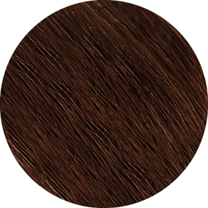 Tints of Nature Light Golden Brown Hair Dye - 5D - Free of Ammonia Vegan Friendly