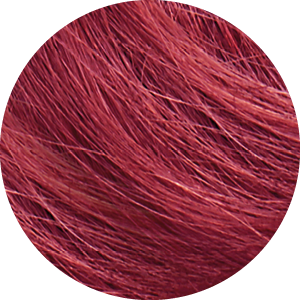 Tints of Nature Fiery Red Hair Dye - 5FR - Free of Ammonia Vegan Friendly