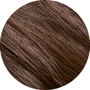 Tints of Nature Natural Light Brown Permanent Hair Colour - 5N - Free of Ammonia Vegan Friendly