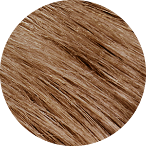 Tints of Nature Natural Dark Blonde Hair Dye- 6N - Free of Ammonia Vegan Friendly