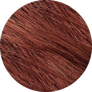 Tints of Nature Dark Copper Blonde Hair Dye - 6R - Free of Ammonia Vegan Friendly