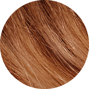 Tints of Nature Dark Toffee Blonde Hair Dye - 6TF - Free of Ammonia Vegan Friendly