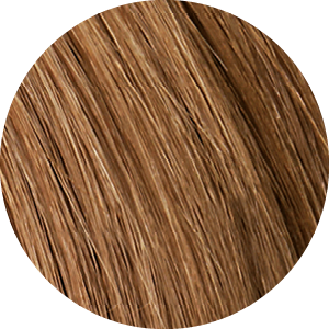 Tints of Nature Light Medium Golden Blonde Hair Dye - 7D - Free of Ammonia Vegan Friendly