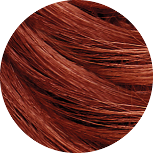 Tints of Nature Soft Copper Blonde Hair Dye - 7R - Free of Ammonia Vegan Friendly