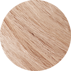 Tints of Nature Ash Blonde Hair Dye - 8C - Free of Ammonia Vegan Friendly
