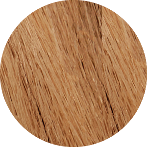 Tints of Nature Very Light Golden Blonde Hair Dye - 9D - Free of Ammonia Vegan Friendly