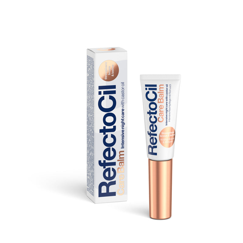 Refectocil Care Balm Intensive Night Care