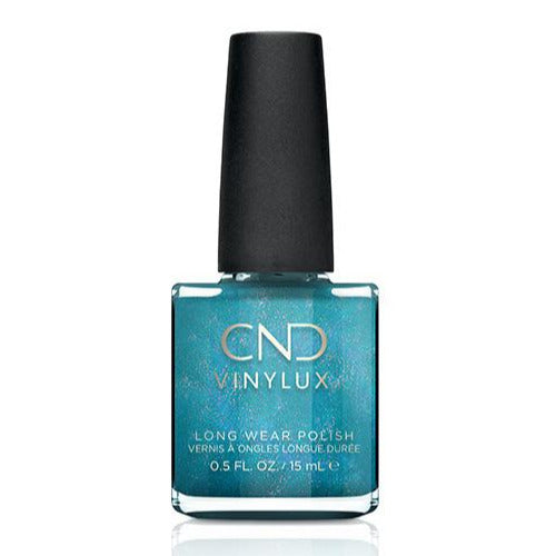 CND Vinylux Weekly Nail Polish - Lost Labyrinth #191
