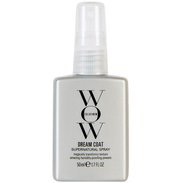 Color Wow Dream Coat Super Natural Sealant