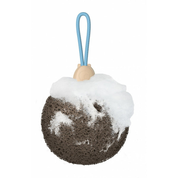 Foamie Exfoliating Shower Sponge - Shake your Coconuts