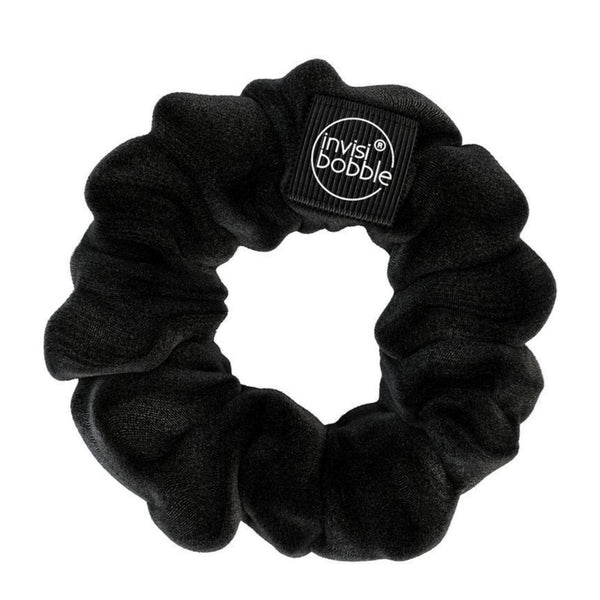 Invisibobble Sprunchie True Black Hair Tie product