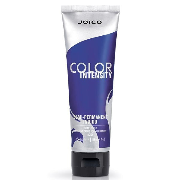 Joico Color Intensity Semi Permanent - Indigo