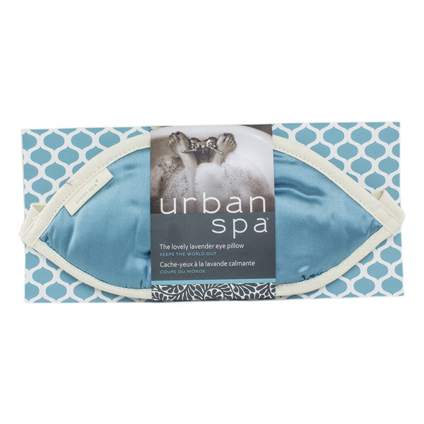 Urban Spa - Lovely Lavender Eye Pillow