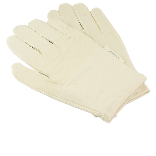 Urban Spa The Must Have Moisturizing Gloves