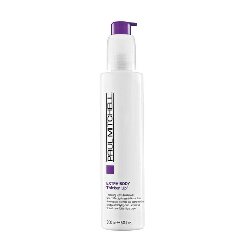 Paul Mitchell Extra-Body Thicken Up Styling Liquid