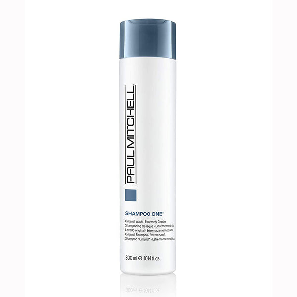 Paul Mitchell Shampoo One Everyday Wash