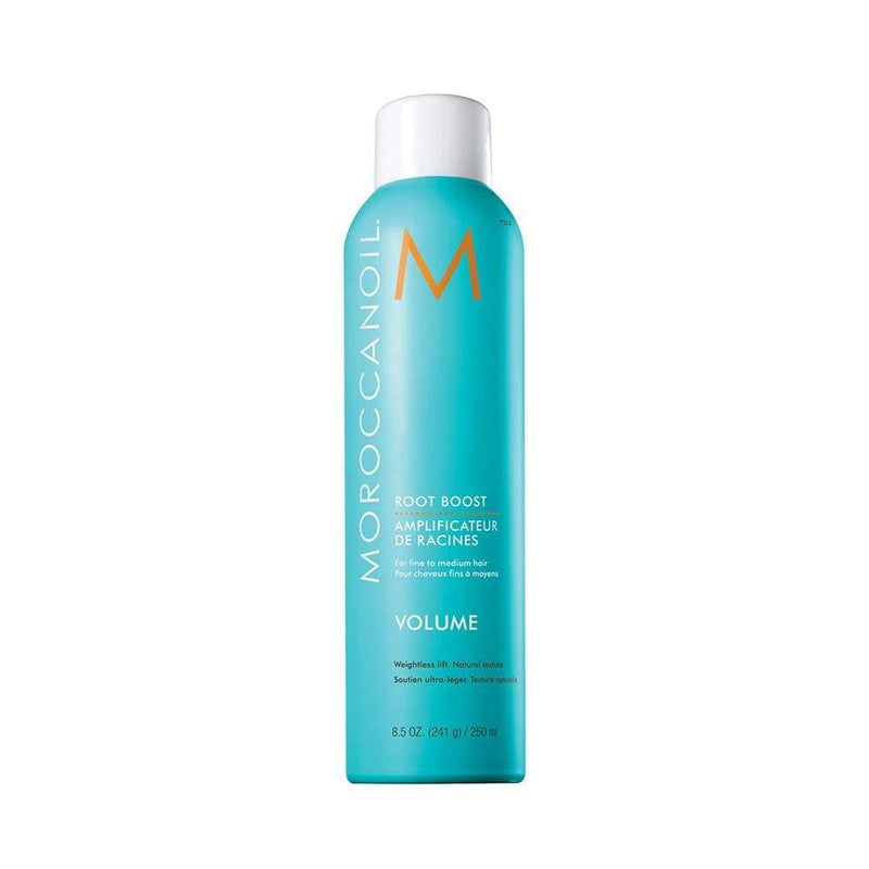Moroccanoil Volume Root Booster Weightless Lift For Fine to Medium Hair