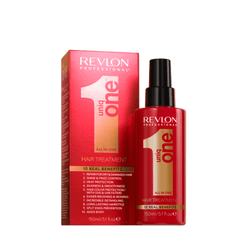 Revlon Uniq One Original
