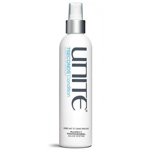 Unite 7 second condition leave-in detangler