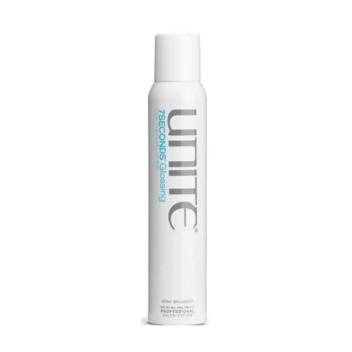 Unite 7 Seconds Glossing