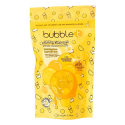 Bubble T Bath Melting Oil Pearls