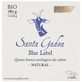 Queso Blue Label 2x90 g