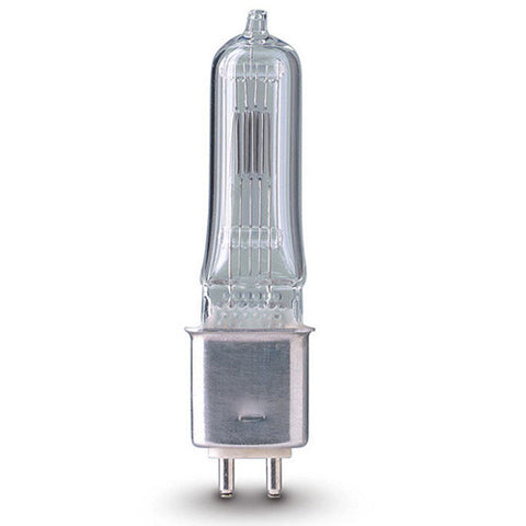 Philips GLD 750w 6981P Halogen Light Bulb - 134205