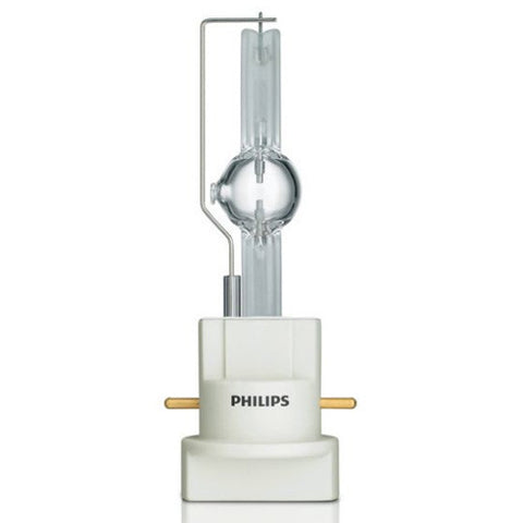 Philips MSR Gold 400w 198v High Intensity Discharge Light Bulb - 248963