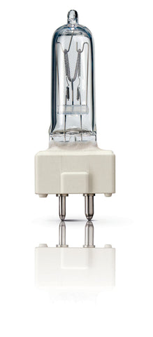 Philips FSL 6872P 300w 230v GY9.5 3200K Halogen Light Bulb