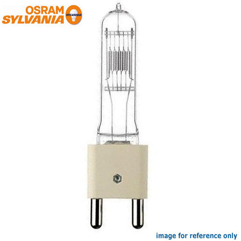 FKK Single ended bulb