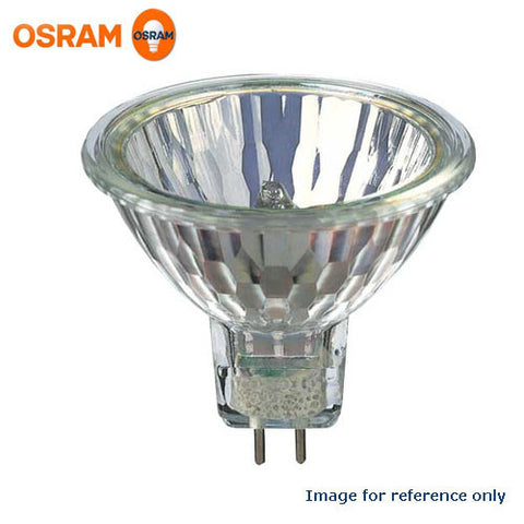 Osram DED 85w light bulb