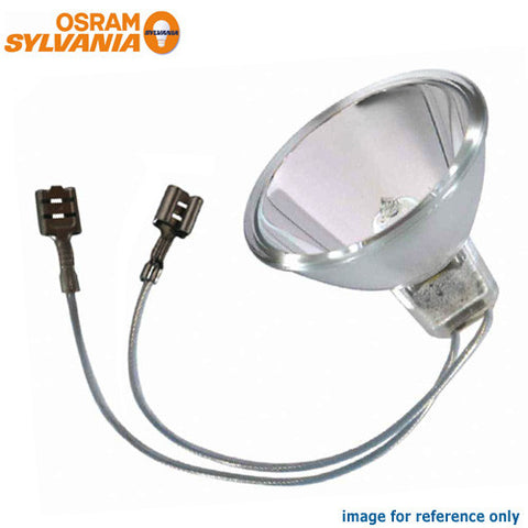 Osram MR16 64437 with leads - Aircraft Light Bulb