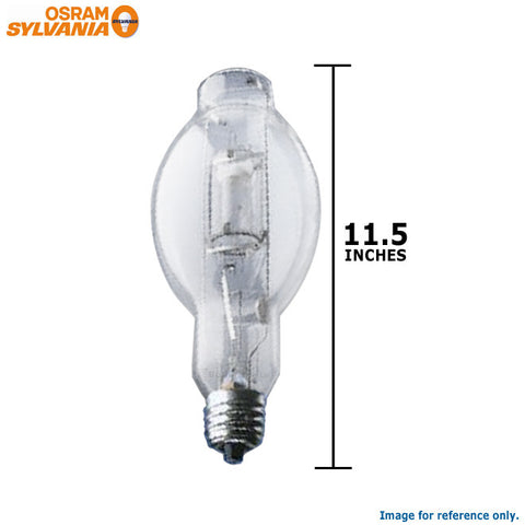 Osram MP400/BU-ONLY Light Bulb