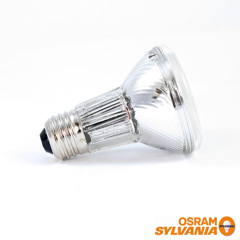 Osram  20W PAR20 E26 FL30 Ceramic metal halide light bulb