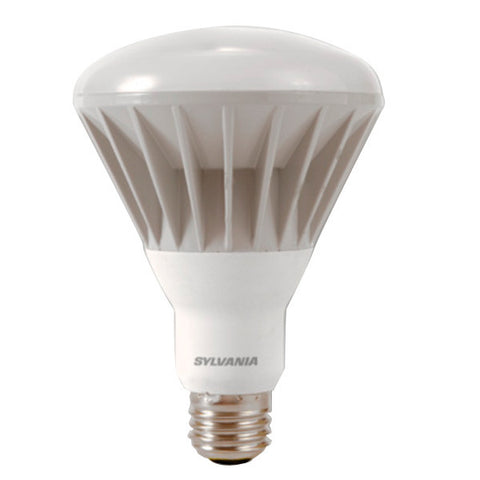 Osram BR30 Dimmable LED bulb