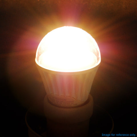 A-Shape A15 Dimmable 2700k LED Light Bulb