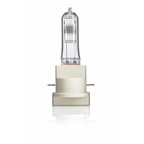 Philips GRS 750W 115V Halogen Light Bulb - 229070