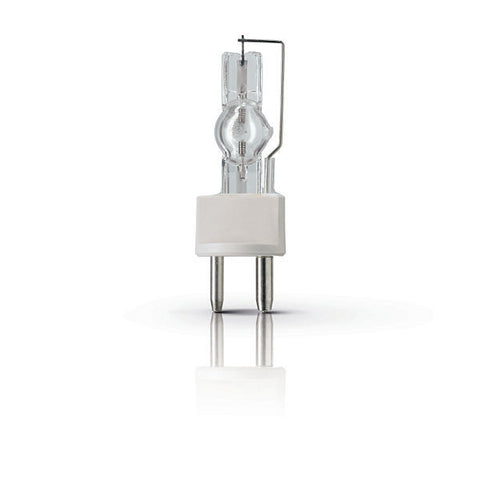 Philips MSR 2000w Short Arc High Intensity Discharge Light Bulb - 245415