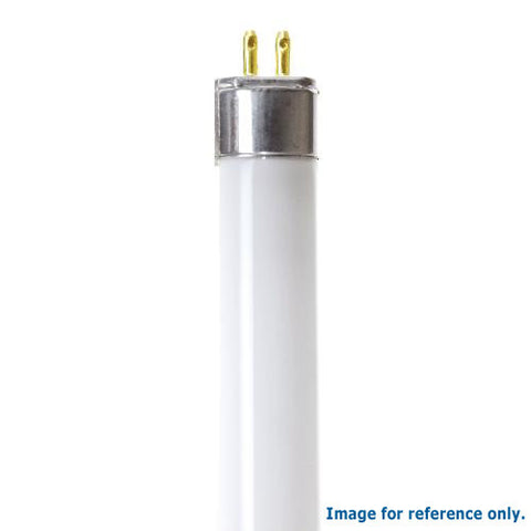 Sylvania 8w T5 F8T5/D Daylight 6500k 12 inch Fluorescent Tube Light